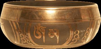 Sakya