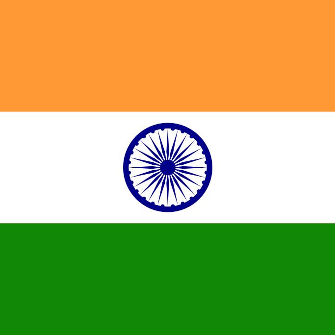 Group_hindi