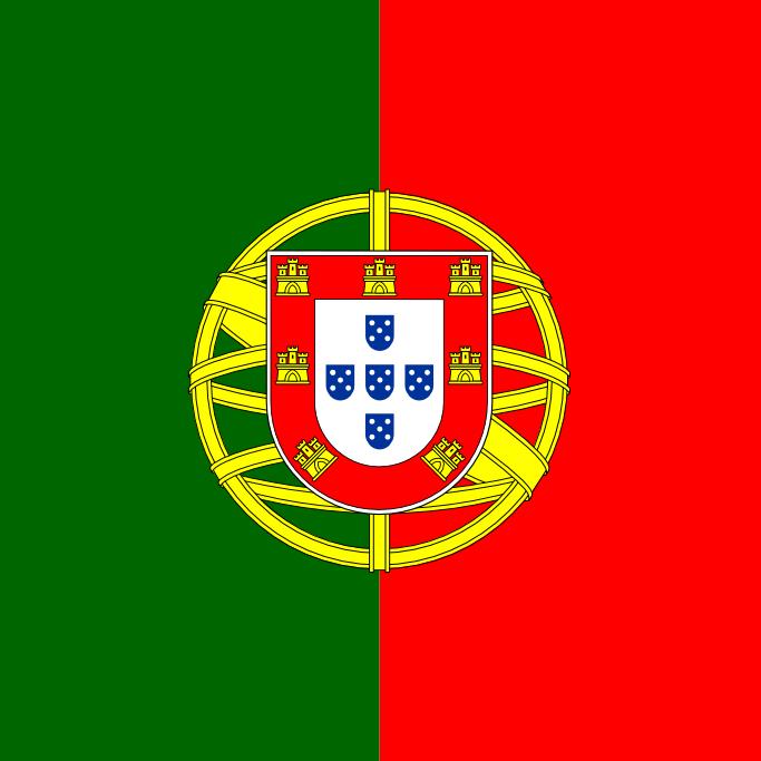 Group_portuguese