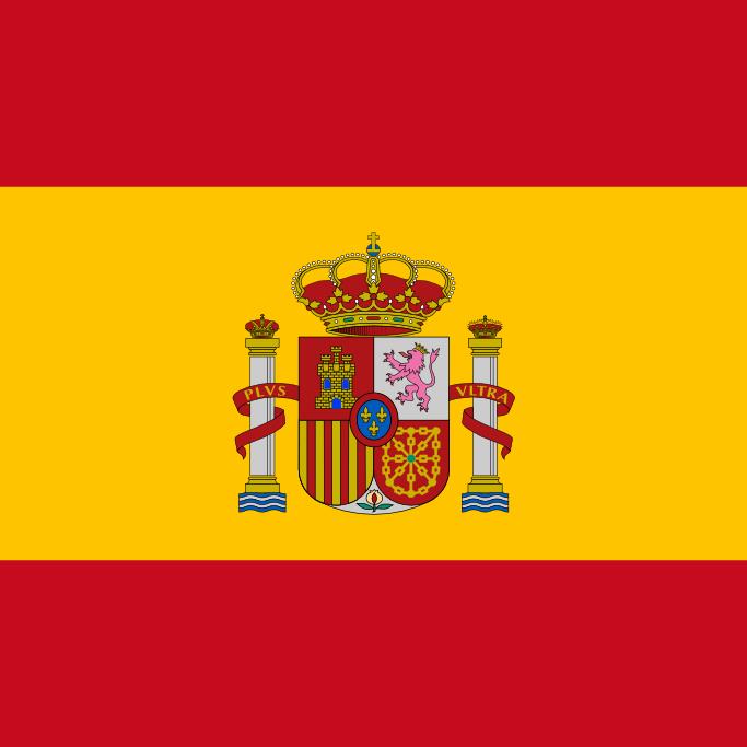 Group_spanish