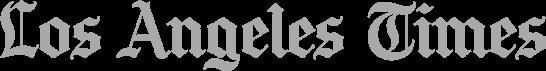 Logo Los Angeles Timer
