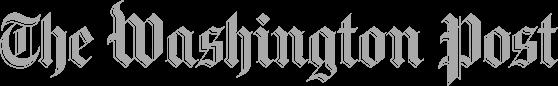 Logo The Washington Post