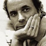 Meditation teacher: Pablo Arellano