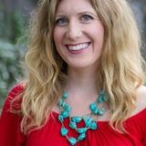 Meditation teacher: Julie Campilio