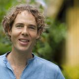 Meditation teacher: Michael Hallock