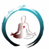 Meditation teacher: StressFit