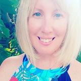 Meditation teacher: Tracy Kelly